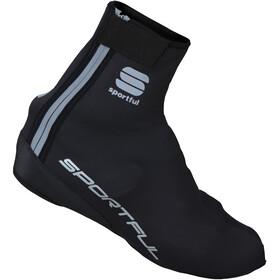 Sportful Polar Booties black
